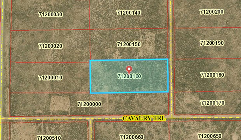 71200160 - Bronco Ln - Costilla - CO 1