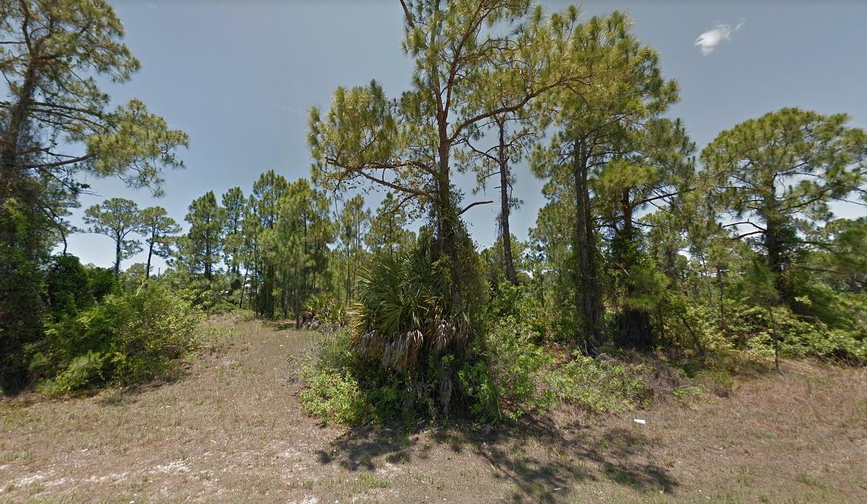 Florida8