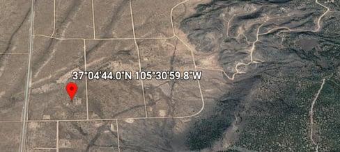 WHM_Google Earth