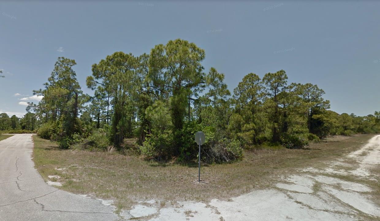 Florida10